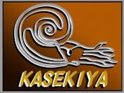 KASEKIYA